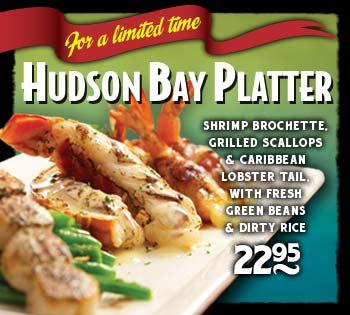 Legal seafood coupon code 2018
