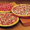 thumb__3_pizzas.jpg
