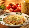 thumb__five_cheese_ziti_6897.jpg