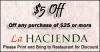thumb__lahacienda_coupons.jpg
