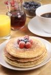 thumb__pancakes_meal.jpg