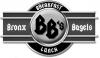 thumb_1002_bbs_logo.jpg