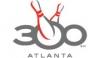 thumb_1008_300_logo.jpg