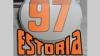 thumb_1010_97estoria_logo.jpg