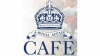 A Royal Affair Cafe