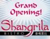 Shangrilla Bistro Chinese Restaurant