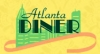 thumb_1018_atlantadiner_logo.jpg