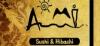 thumb_1031_aomi_logo.jpg