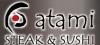 thumb_1033_atami_logo.jpg