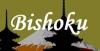 Bishoku Japanese Restaurant
