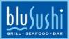 thumb_1035_blusushi_logo.jpg