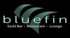 thumb_1036_bluefin_logo.jpg