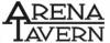 thumb_1041_arenatavern_logo.jpg