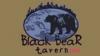 thumb_1046_blackbear_logo.jpg