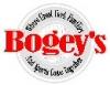 thumb_1048_bogeys_logo.jpg