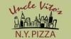 Uncle Vito's NY Pizza