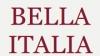 thumb_1076_bellaitalia_logo.jpg