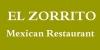 El Zorrito Restaurant