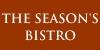 The Seasons Bistro