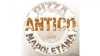 thumb_1091_antico_logo.jpg