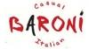 thumb_1116_baroni_logo.jpg