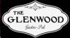 The Glenwood Gastro Pub