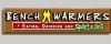 thumb_1131_bench_logo.jpg