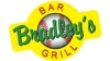 thumb_1161_bradleysgrill_logo.jpg