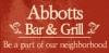 thumb_1163_abbotts_logo.jpg