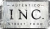 INC Street Food