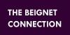 thumb_1204_beignet_logo.jpg