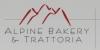 thumb_1219_alpine_logo.jpg