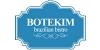 thumb_1224_botekim_logo.jpg