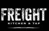 Freight Kitchen & Tap
