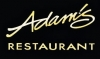 thumb_1290_adams_logo.jpg