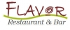 Flavor Persian Restaurant & Bar