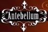 thumb_1292_antebellum_logo.jpg
