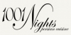 thumb_1310_1001nights_logo.jpg