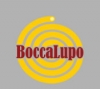 Bocca Lupo Italian Restaurant