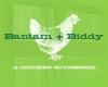 thumb_1327_bantam_logo.jpg