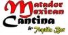 Matador Mexican Cantina & Tequila Bar
