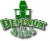 Depeaux Restaurant
