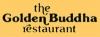 The Gold Buddha Chineese Restaurant
