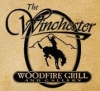 The Winchester Woodfire Grill and Gallery