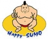 Happy Sumo Japanese Restaurant