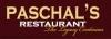 Paschal's Restaurant