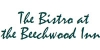 The Bistro at the Beechwood Inn
