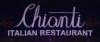 Chianti Italian Restaurant Conyers