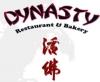 Dynasty Restaurant & Bakery