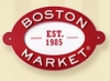 thumb_244_bostonmarketlogo.jpg